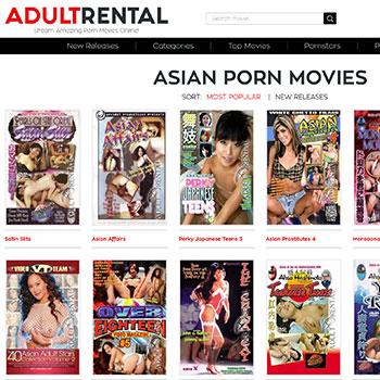 best amateur adult cosplay websites